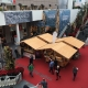 Casette professionali Rapid alla fiera Christmas World